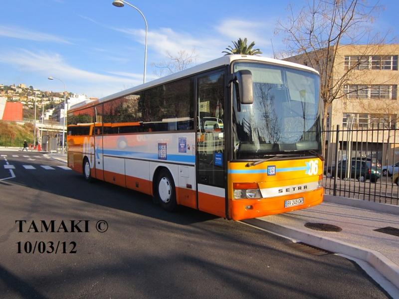 Cars et Bus de la région Paca - Page 3 Img_2340