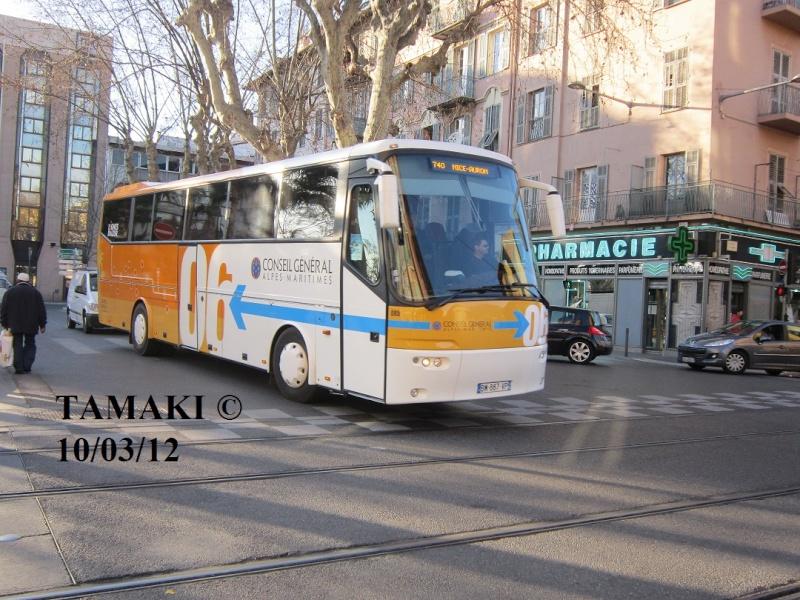 Cars et Bus de la région Paca - Page 2 Img_2343