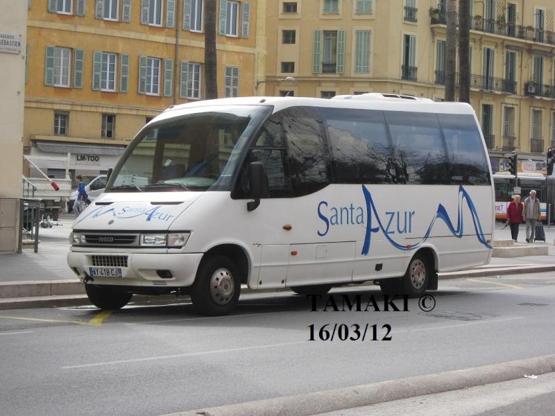 Cars et Bus de la région Paca - Page 2 Img_2344
