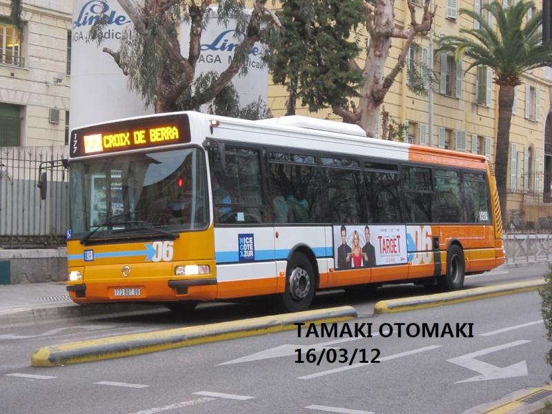 Cars et Bus de la région Paca - Page 2 Img_2415