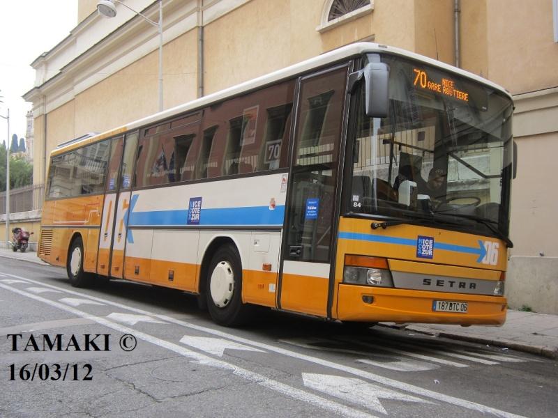 Cars et Bus de la région Paca - Page 3 Img_2416