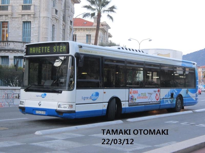 Cars et Bus de la région Paca - Page 2 Img_2522