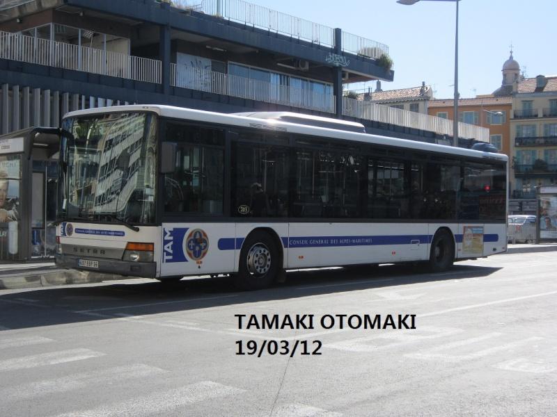 Cars et Bus de la région Paca - Page 3 Img_2523