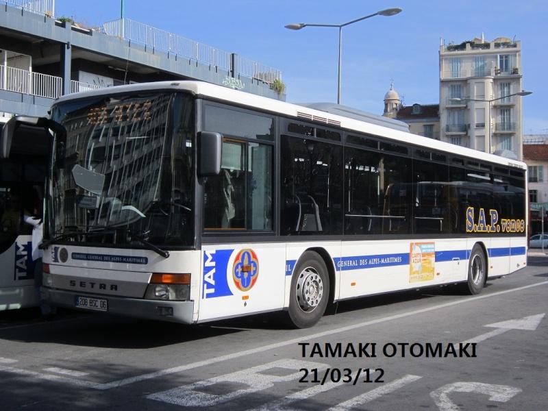 Cars et Bus de la région Paca - Page 3 Img_2524