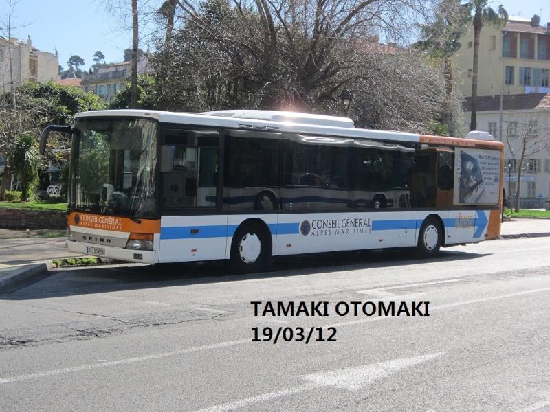 Cars et Bus de la région Paca - Page 3 Img_2525