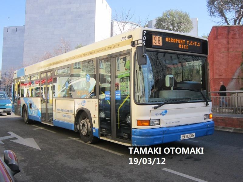 Cars et Bus de la région Paca - Page 2 Img_2530