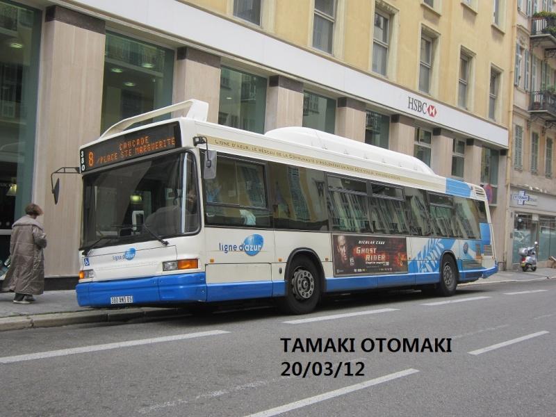 Cars et Bus de la région Paca - Page 2 Img_2531
