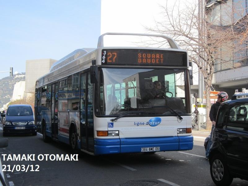 Cars et Bus de la région Paca - Page 2 Img_2532