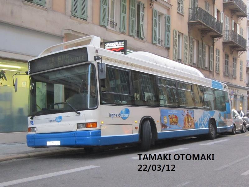 Cars et Bus de la région Paca - Page 2 Img_2533