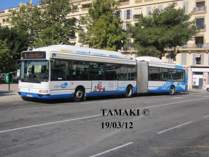 Cars et Bus de la région Paca - Page 2 Img_2534