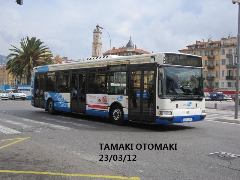 Cars et Bus de la région Paca - Page 2 Img_2620