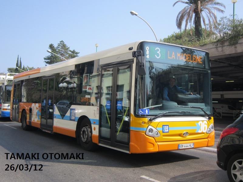 Cars et Bus de la région Paca - Page 2 Img_2621