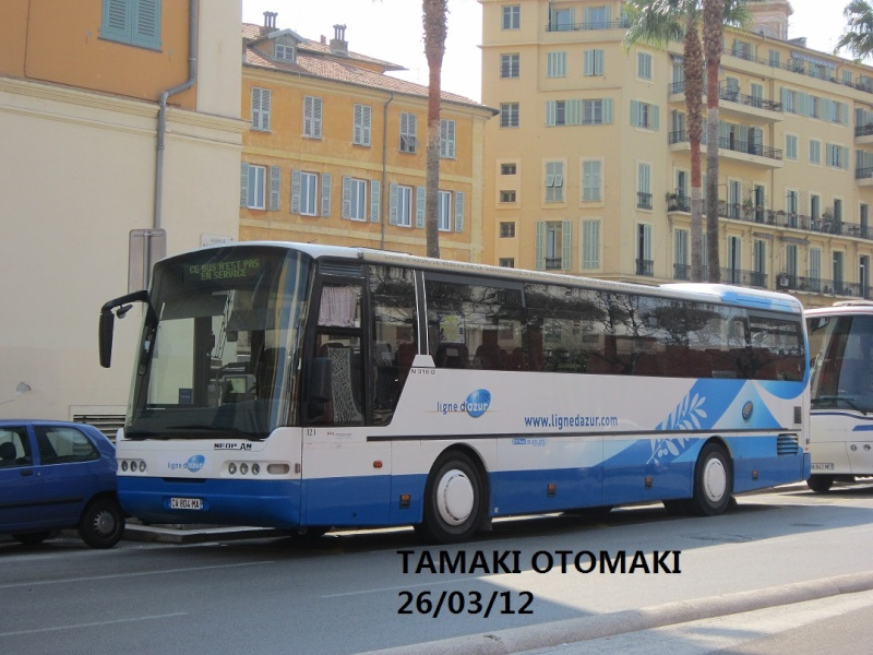 Cars et Bus de la région Paca - Page 3 Img_2623