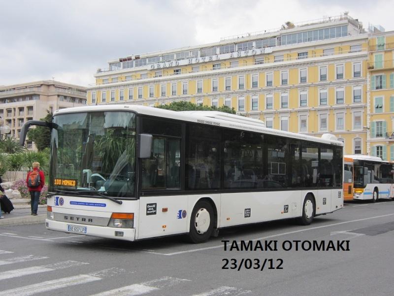 Cars et Bus de la région Paca - Page 3 Img_2627