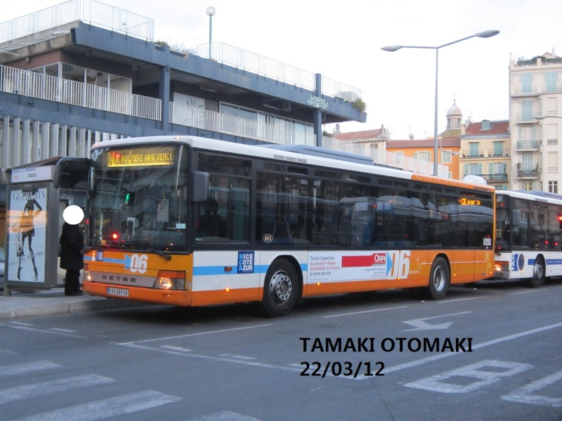 Cars et Bus de la région Paca - Page 3 Img_2629