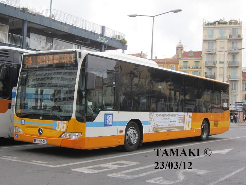 Cars et Bus de la région Paca - Page 3 Img_2630