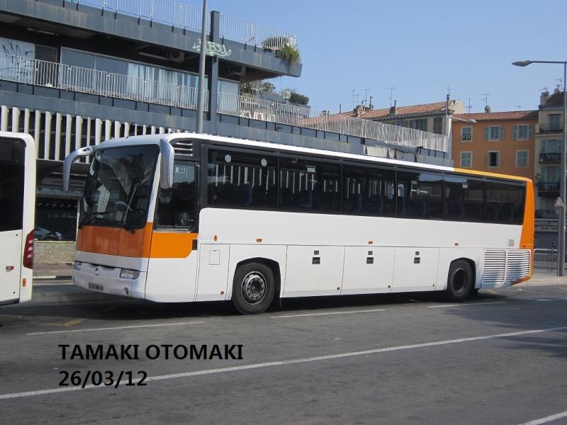 Cars et Bus de la région Paca - Page 3 Img_2710