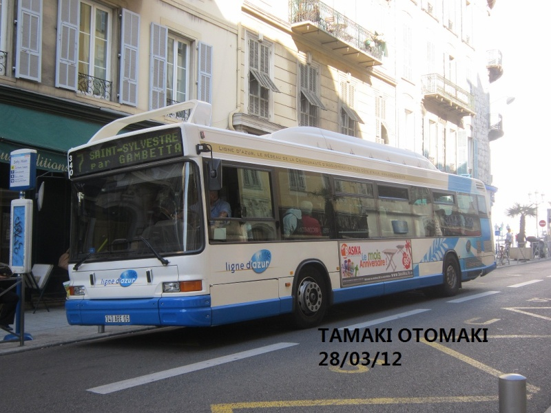 Cars et Bus de la région Paca - Page 2 Img_2712