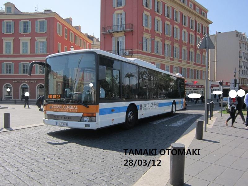 Cars et Bus de la région Paca - Page 3 Img_2714