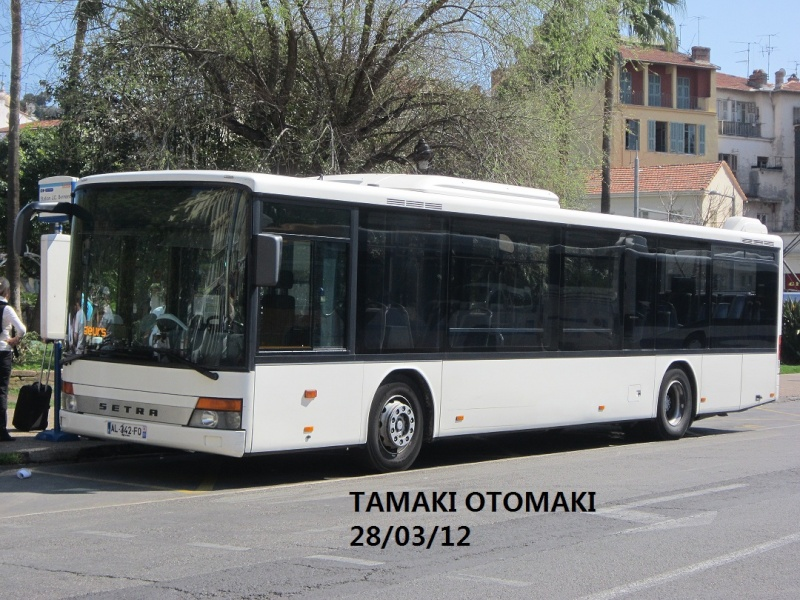Cars et Bus de la région Paca - Page 3 Img_2715