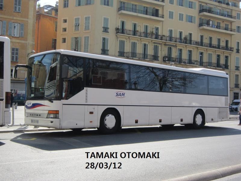 Cars et Bus de la région Paca - Page 2 Img_2718