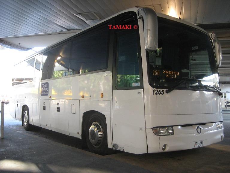 Cars et Bus de la région Paca - Page 3 Img_2720