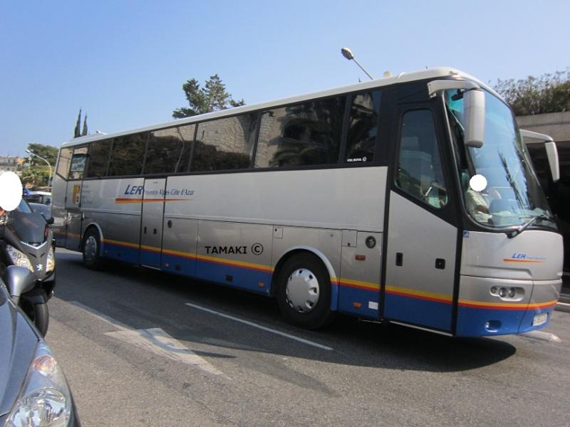 Cars et Bus de la région Paca - Page 3 Img_2724