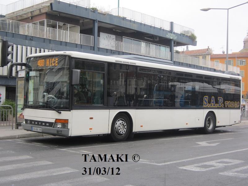 Cars et Bus de la région Paca - Page 3 Img_2817