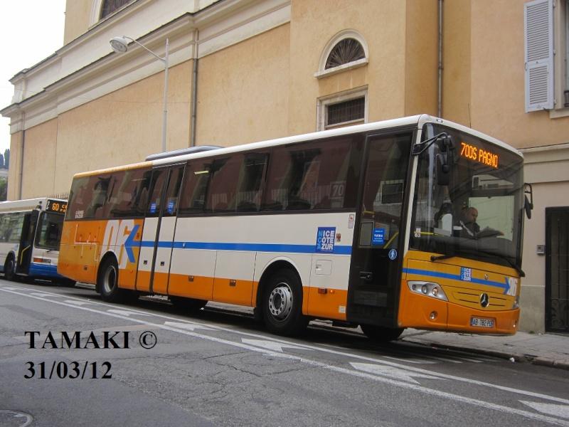 Cars et Bus de la région Paca - Page 3 Img_2819