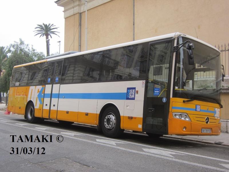 Cars et Bus de la région Paca - Page 3 Img_2820