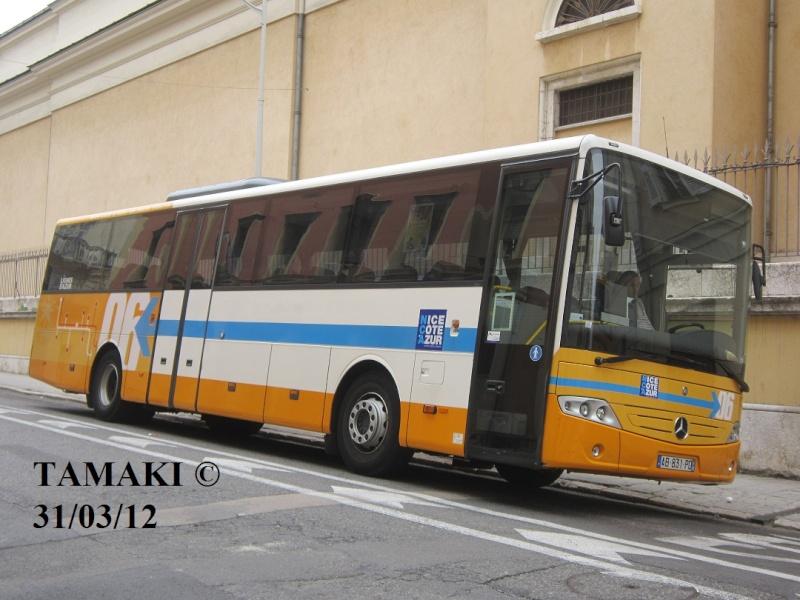 Cars et Bus de la région Paca - Page 3 Img_2821