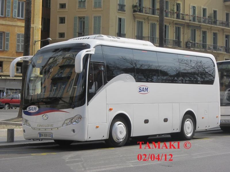 Cars et Bus de la région Paca - Page 2 Img_2823