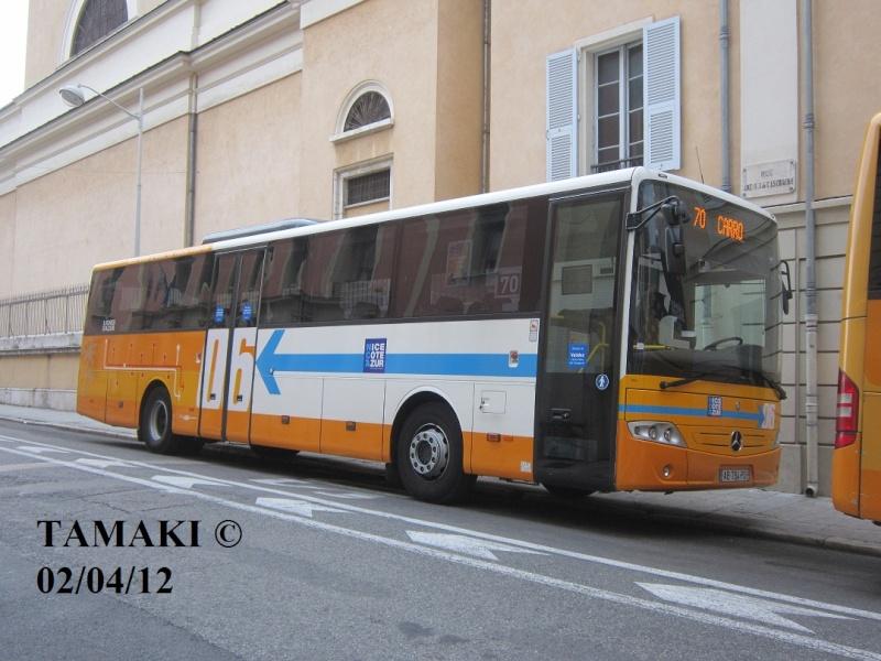 Cars et Bus de la région Paca - Page 3 Img_2910