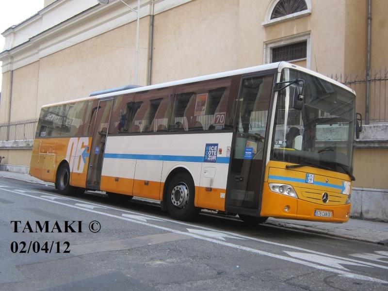 Cars et Bus de la région Paca - Page 3 Img_2911