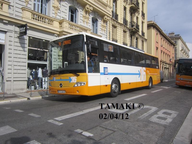Cars et Bus de la région Paca - Page 3 Img_2912