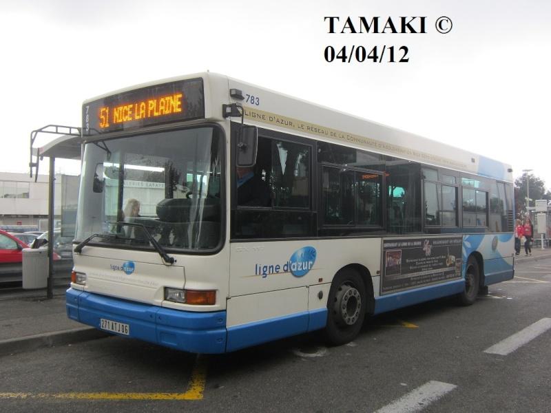 Cars et Bus de la région Paca - Page 2 Img_2917