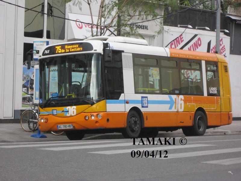 Cars et Bus de la région Paca - Page 2 Img_3012