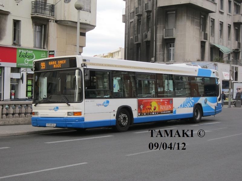 Cars et Bus de la région Paca - Page 2 Img_3013