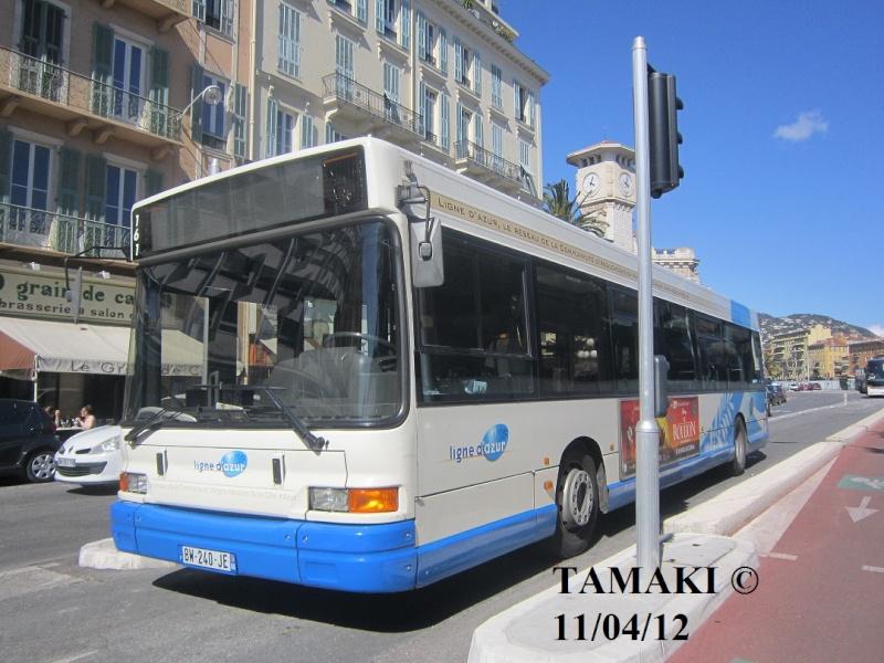 Cars et Bus de la région Paca - Page 2 Img_3112