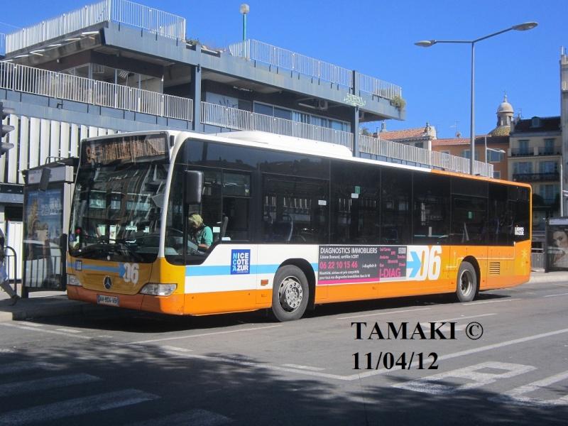 Cars et Bus de la région Paca - Page 3 Img_3113
