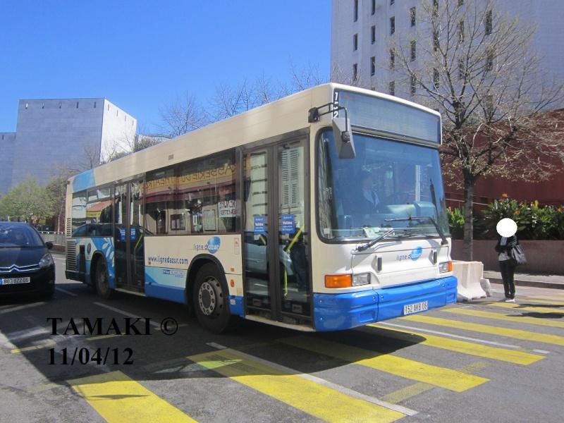 Cars et Bus de la région Paca - Page 2 Img_3115
