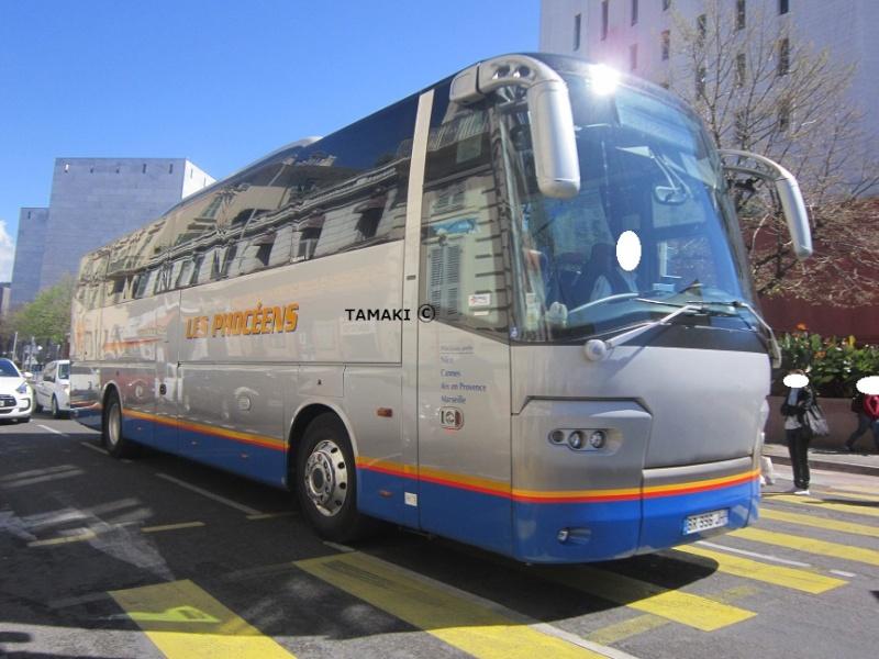 Cars et Bus de la région Paca - Page 3 Img_3116