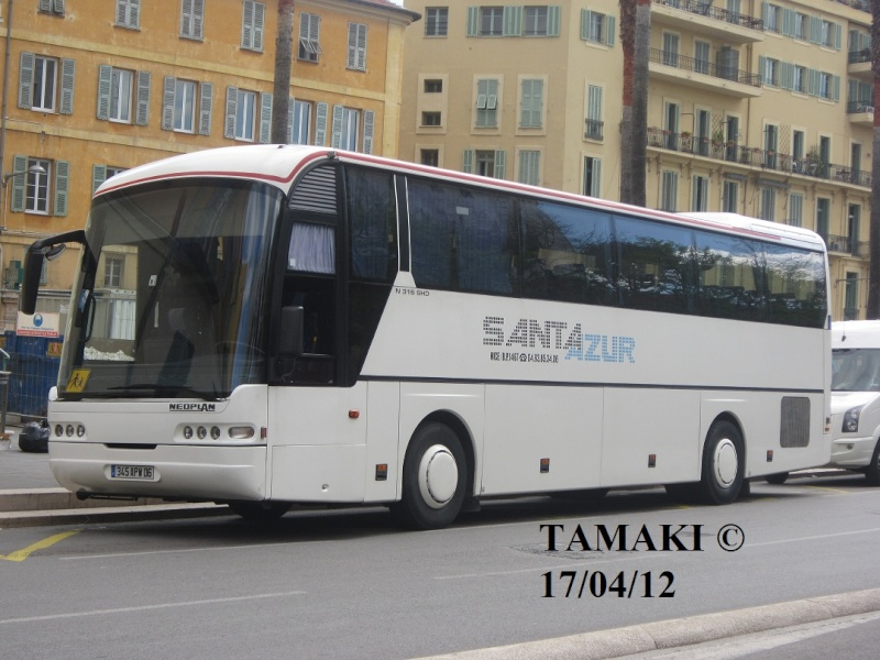 Cars et Bus de la région Paca - Page 2 Img_3310