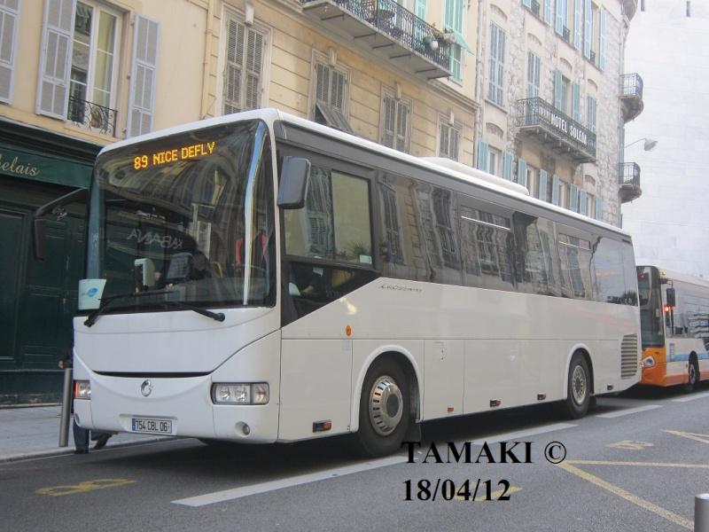 Cars et Bus de la région Paca - Page 3 Img_3410