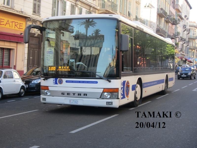 Cars et Bus de la région Paca - Page 3 Img_3614