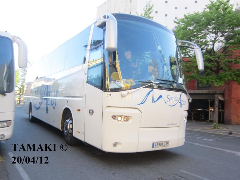 Cars et Bus de la région Paca - Page 2 Img_3616