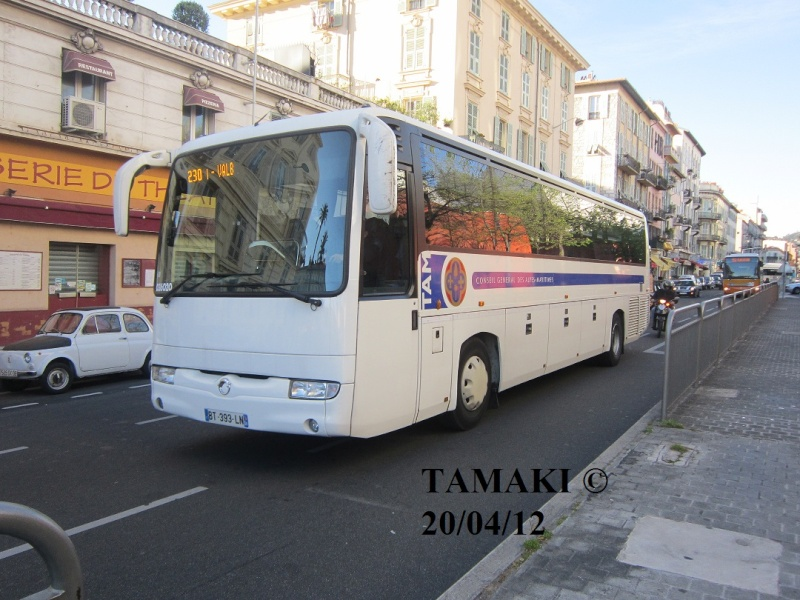 Cars et Bus de la région Paca - Page 3 Img_3617