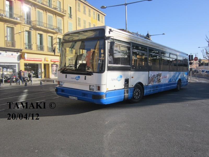 Cars et Bus de la région Paca - Page 2 Img_3618