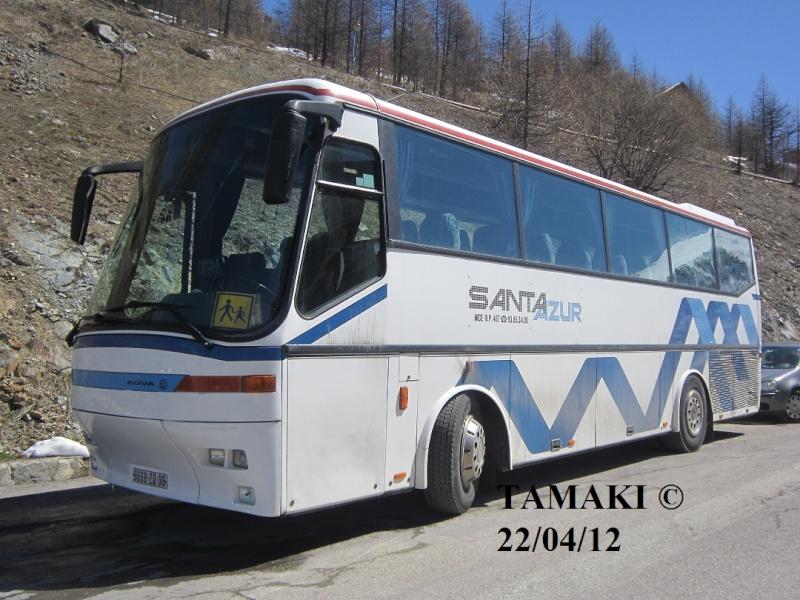 Cars et Bus de la région Paca - Page 2 Img_3711