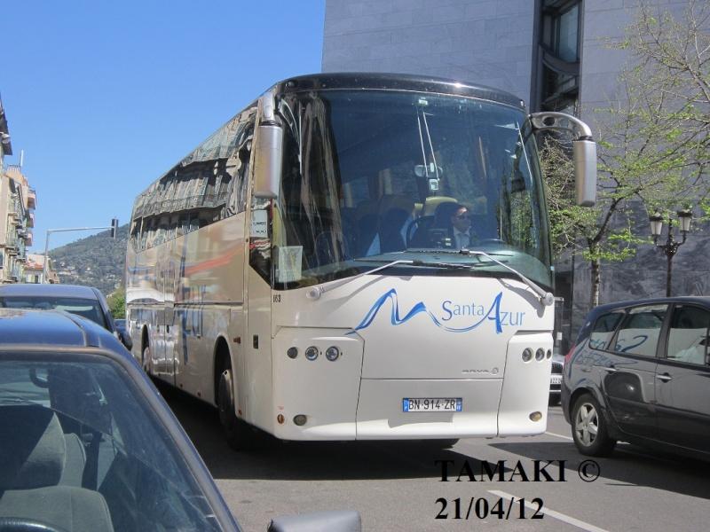Cars et Bus de la région Paca - Page 2 Img_3712